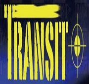 【TRANSIT】    -velfarre-