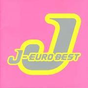 J-EURO