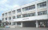 久本小学校☆80〜81年生まれの会