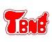 T.BNB