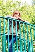 WEBマガジン ★SPICE★
