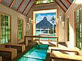 ボラボラ島 挙式〜旅行