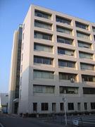 名古屋大学大学院情報科学研究科