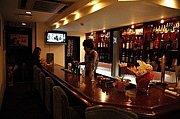 Bar Octave 【大阪・阿倍野区】