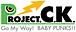 Project.C.K.痛車