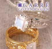 CARRE COPENHAGEN
