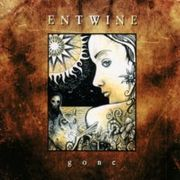entwine