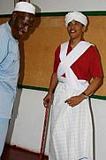 バラック・オバマが嫌い