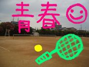 加古川東高校 女子テニス部