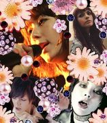 *:;;:*☆女ROCK最高☆*:;;:*