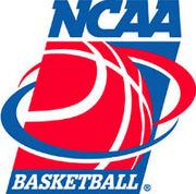 NCAA⇒NBA