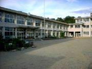 伊賀市立壬生野小学校