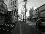 札幌麻生探検隊