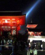 日本に京都があってよかった。