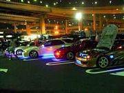 兵庫県、車好き(加古川周辺)