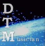 DTMusician