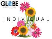 GLOBE ENGLISH SCHOOL