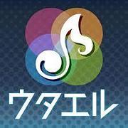 オンステージ M☆ カラオケ 京都