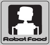 RobotFood
