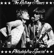 The Rolling Stones Bootlegs