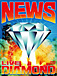 ☆NEWS LIVE DIAMOND☆