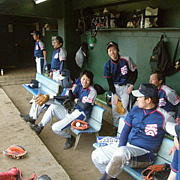 ノンベーズ(草野球チーム)