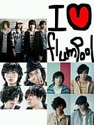 flumpool中毒★