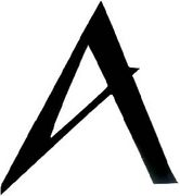 A【エース】