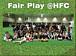 Fair Play @HFC
