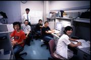山口研究室  Yamaguchi Lab.