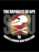 Darts Lounge & Voice Bar SARU