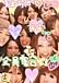 文京girls★