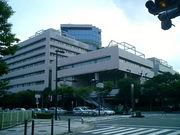 RGMC 医局分室