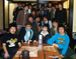 斎藤JAPAN Football Club