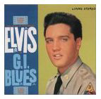 Elvis Presleyを歌おう!!