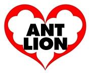 ◆Bar'ANT LION@仙台◆