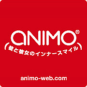 ボクサーパンツanimo(アニモ)