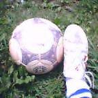 ママさんサッカー&フットサル