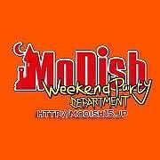 MoDish Partys