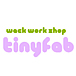 tinyfab