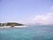 海南島でロングステイ