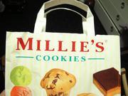 MILLIE'S COOKIES CLUB
