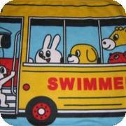 SWIMMER愛してます。