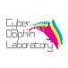 cyber dolphin laboratory