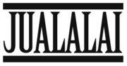 JUALALAI