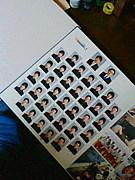 鹿沼高校男クラ2007卒