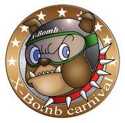 X-Bomb carnival