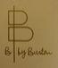 B by Burton