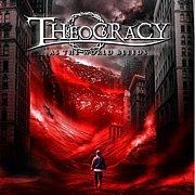 Theocracy