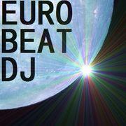 EUROBEAT DJ[ユーロビートDJ]